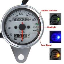 Motorcycle Speedometer Fit Honda Shadow Aero Phantom VLX 600 750 1100