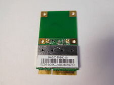Asus K50IJ Mini PCI Express Laptop Wireless Card AR5B95 04G033098010 (K43-06)