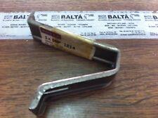 DBP1214 - BRACKET - Genuine ROVER 213 SE 1989 VIN370499