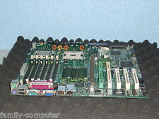 SUPERMICRO X5DMS-8GM Board FOR CREO  SPIRE CXP5000 COLOR SERVER