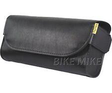 Werkzeugtasche Werkzeugrolle RAPTOR Tool bag schwarz / black 30,5x6,4x12,5