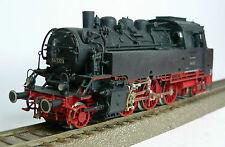 Weinert 64232 Dampflokomotive BR 64 232 der DB Epoche III