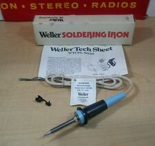 Weller TCP1-P Replacement Solder Pencil FOR WTCPL ORIGINAL NEW