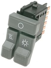 Headlight Switch: Brand New: Fits Chevrolet, C1500, GMC, C7500 Kodiak