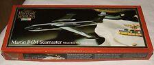 Revell Modell 1/136  Martin P-6M SEAMASTER VINTAGE 60s 70s
