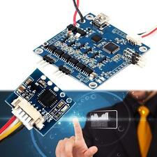 BGC 3.0 MOS 2-axis Brushless Gimbal Controller Driver Board with Sensor FPV PTZ