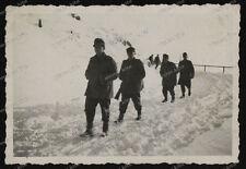Hansted klitmøller-Dänemark-Thisted-Jütland-1944-Heeres-Küsten-Artillerie-15