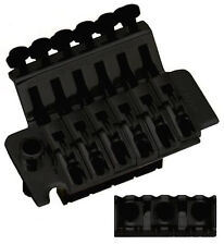 Floyd Rose® Gotoh GE-1996TB Tremolo & Locking Nut Black