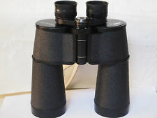 Russian binoculars Sotem 15x50 +bag for outdoor / hunters or animal observation