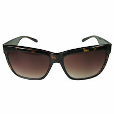 Revlon Designer Ladies Sunglasses Shades Fashion Womens Eyewear UV400 R8100B