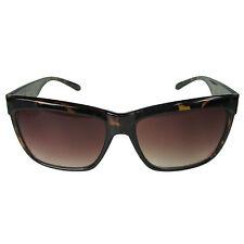 Revlon Designer Ladies Sunglasses Shades Fashion Womens Eyewear UV400 R8100B