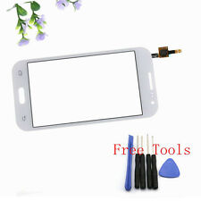 Touch Screen Digitizer White + Tools For Samsung Galaxy Core Prime SM-G360G/F/P
