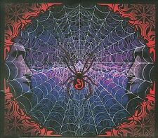 Trick or Treat [Digipak] by The String Cheese Incident (CD, Oct-2009, 2...