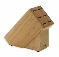 Thomas Steak Knife Block Holds Six Knives FREE DELIVERY