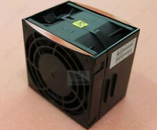 Brand New! IBM X3650m4 X3650 M4 Cooling Fan 94Y6620 69Y5611 US-Seller