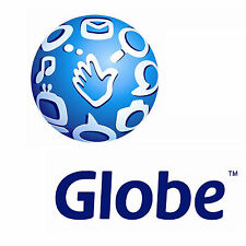 GLOBE Prepaid Load P1000 45 Days Autoload Max Eload Top up Touch Mobile TM