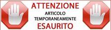 ROLANDO MC 101 BR DESIGN ITALIANO MACCHINA MACCHINETTA DA CAFFE' IN CAPSULE