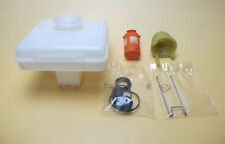 LAND ROVER DISCOVERY 2 1999-2004 OEM BRAKE MASTER CYLINDER REPAIR KIT SJJ100362
