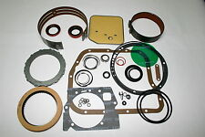 A727 1971-up Rebuild Kit A-727 Torqueflite 8 Transmission Master Overhaul Dodge