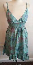 Amari dress size m