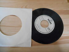 "7"" Pop Hotcha Trio - 4 Song EP (4 Song) Testpressung PHILIPS"