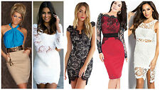 Mixed Lot 8 New Dresses Flea Market Wholesale Store Online Resale