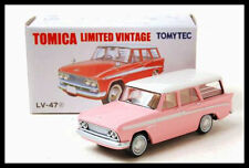 Tomica Limited Vintage NEO LV-47c NISSAN PRINCE SKYWAY 1/64 Tomy DIECAST CAR