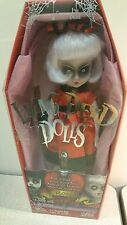 Living Dead Dolls - Twisted Love - Rose