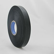 5m - 20mm Wide Seam Sealing Tape for Wetsuits and SCUBA