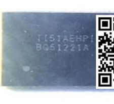 BQ51221A - IC charging chip for Samsung G9200 G925F FOR Samsung Galaxy S6