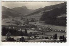 AK Kirchberg in Tirol, Großer Rettenstein