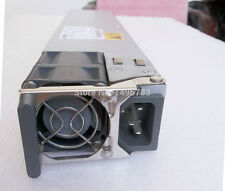 ALIMENTATION POUR APPLE INTEL XSERVE 750W LATE 2008 P/N:614-0408  model: FS