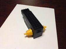 K'nex Car/Truck Battery Powered Motor Forward & Reverse 95081932