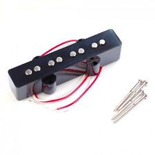 Kent Armstrong Bass Pickup Jazz-Style - Neck / Open