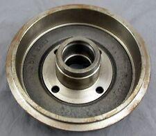 Brake Rotor Drum for Ford Focus 2000-2008 Models - 8.043 Max Diameter