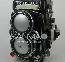 Rolleiflex 2.8E 2.8F 3.5F TLR Incident Light Diffuser Plate for Rollei Camera