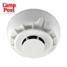 ESP CSD2 Conventional Combined Smoke + Heat Detector & Diode Base