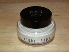 NEW Bobbi Brown Hydrating Face Cream 1 Oz 30 mL Moisturizer Lotion No Box