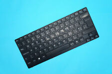 Sony Vaio PCG-5G1M PCG-5K2M VGN-CR Genuine UK Keyboard ( 148023911