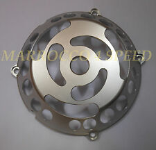 Ducati Monster 900 1000 S2R S4R Kupplungsdeckel clutch cover frizione coperchio