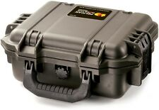 Pelican iM2050 Case with Foam - Black