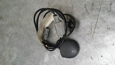 Peugeot 406 COUPE SAT NAV, GPS ANTENNA, AERIAL AND LEAD