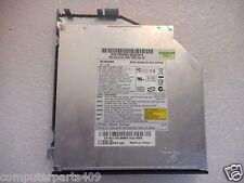 Dell Optiplex GX620 GX520 DVD Combo Drive w/Caddy (02) H9669 CC755