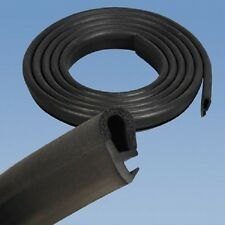 NDS BATTERY BOX RUBBER DOOR SEAL PO590, MOTORHOME, CARAVAN