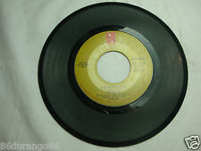 45 RPM RECORD O'JAYS BACK STABBERS / SUNSHINE  PHILADELPHIA INT RECORDS