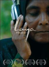 Layla Project (Deluxe) by