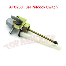 Fuel Gas Petcock Tank Switch Valve For Honda CB900F CB750K 1982 # 16950-MA4-771
