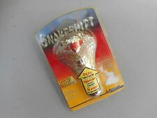 2002 Snakeshift Gear Shift Shifter Knob by Alpena Co. New in Package