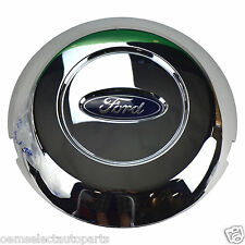 OEM NEW 2005-2008 Ford F-150 Chrome Center Cover Cap Wheel Cover 5L3Z1130S