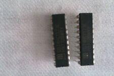 25 X TEXAS INSTRUMENTS CD74HCT573E 74HCT CMOS, 74HCT573, DIP20, 5.5V